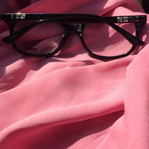 Missoni SwarovskiCrystalEmbellished OpticalFrames